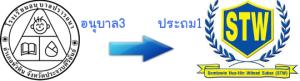 k3 to p1_2_THA